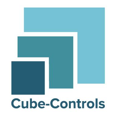 Cube Controls Web Site